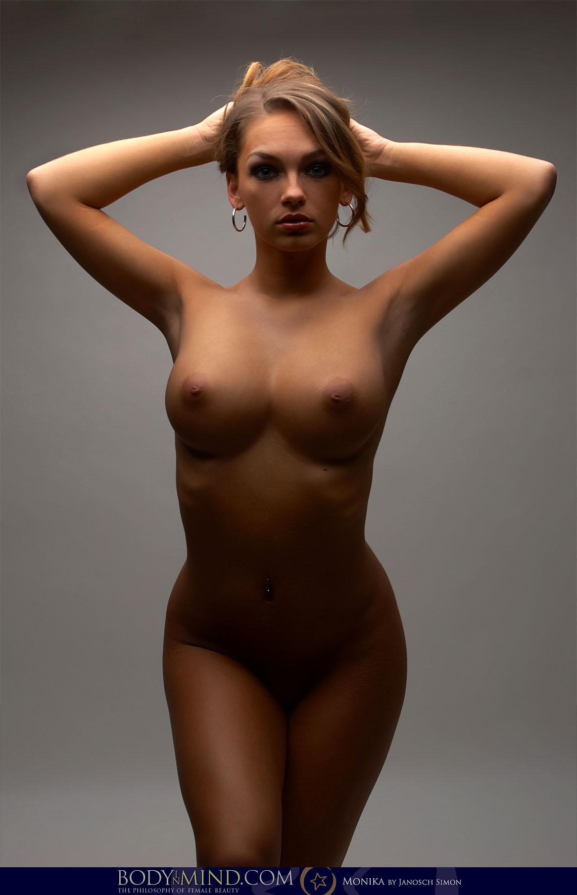 Sexy nude mom fucking