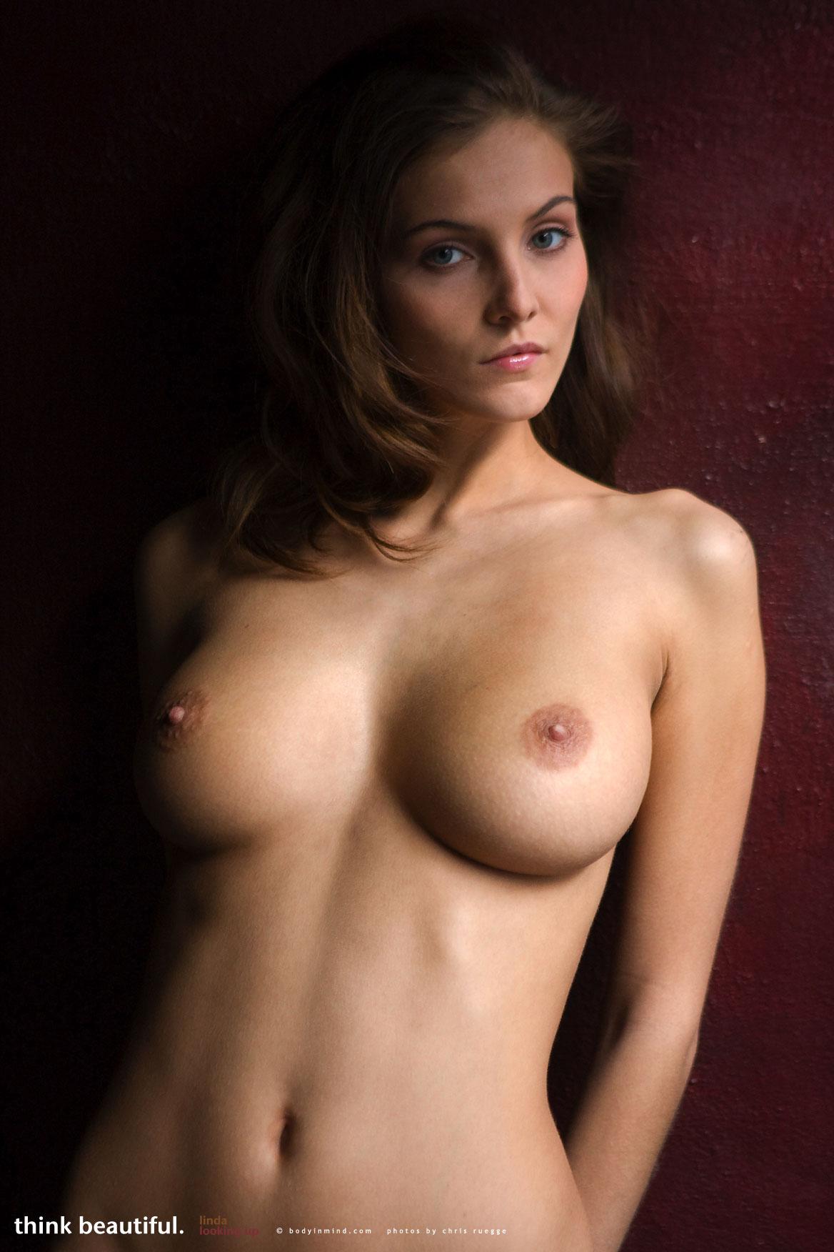 Body nude girl s galleries