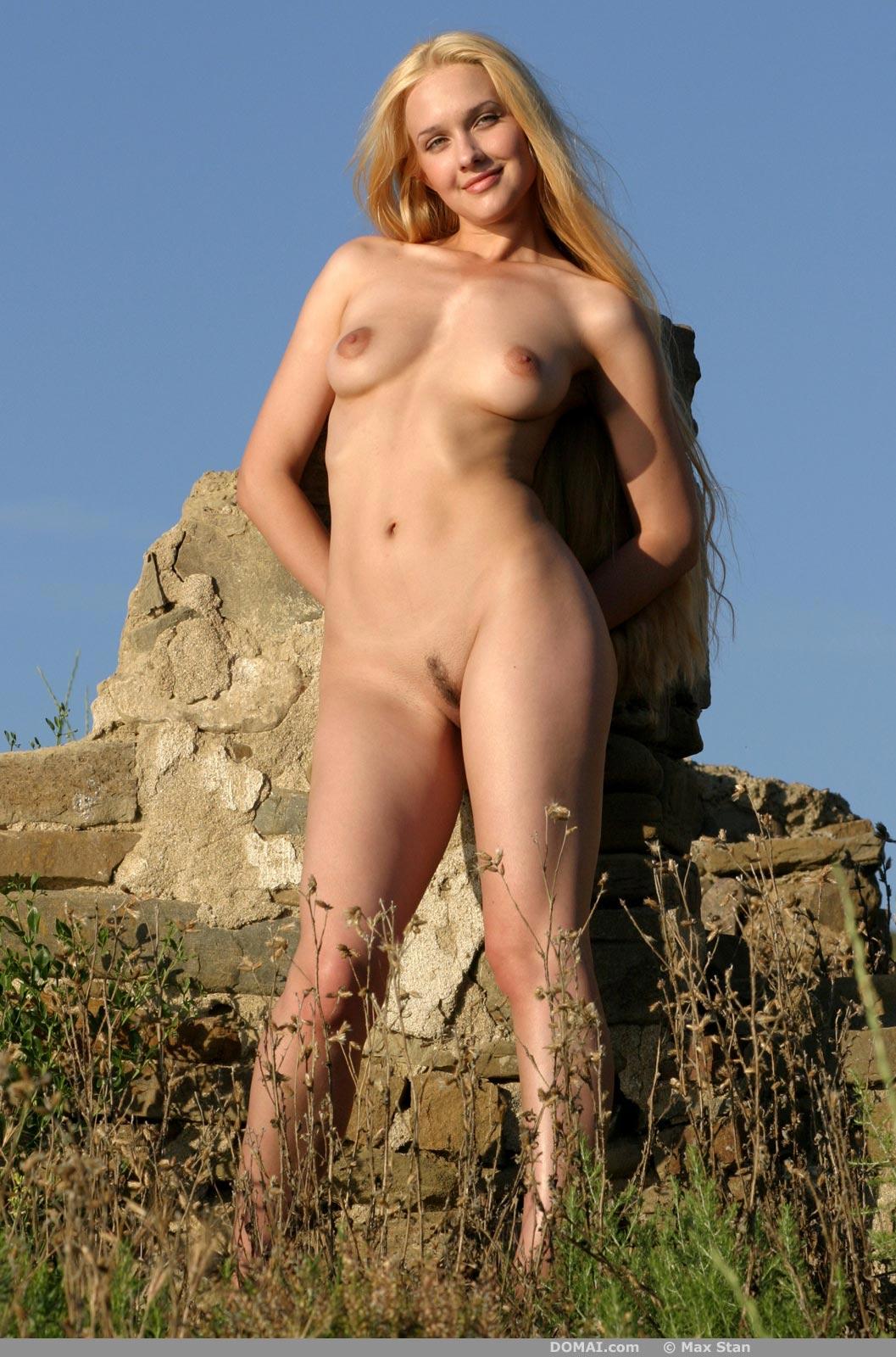 sunny leone porn star sexy video