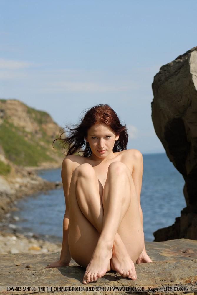sex sauna video