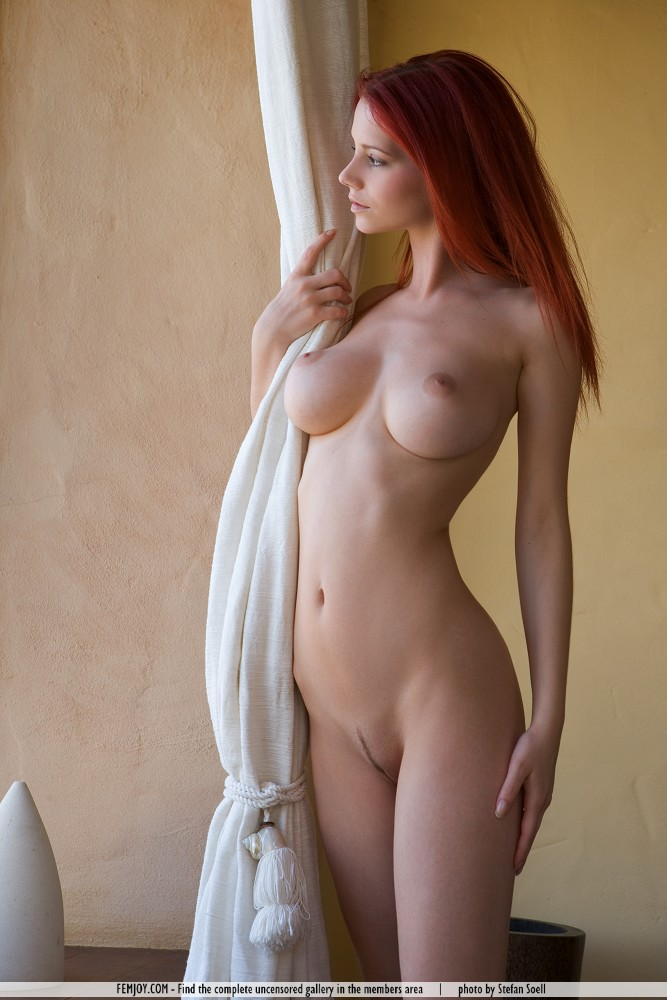 sexual harem girls picture galleries
