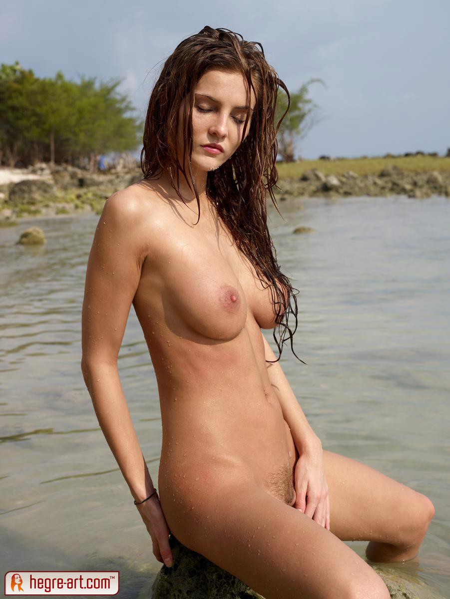 indian-artist-porn