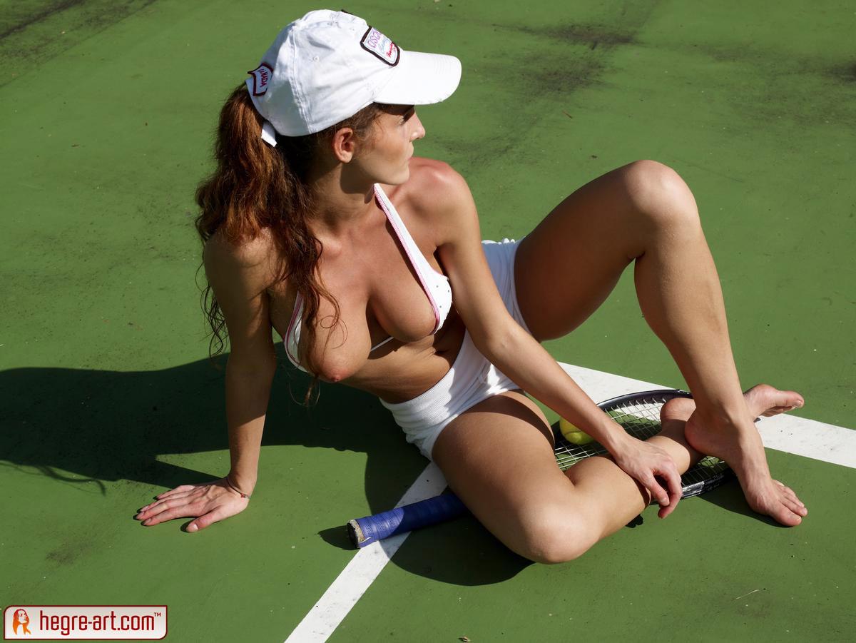girl naked cum shot gif