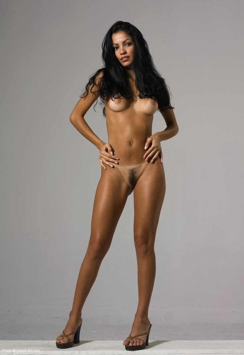 Gianni recommend best of art latina nude