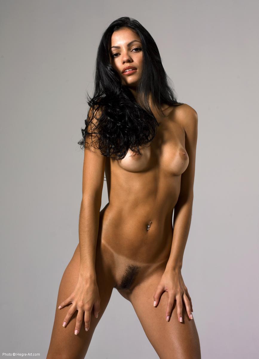keity-inez-nude-singapore-anal-porn-photo