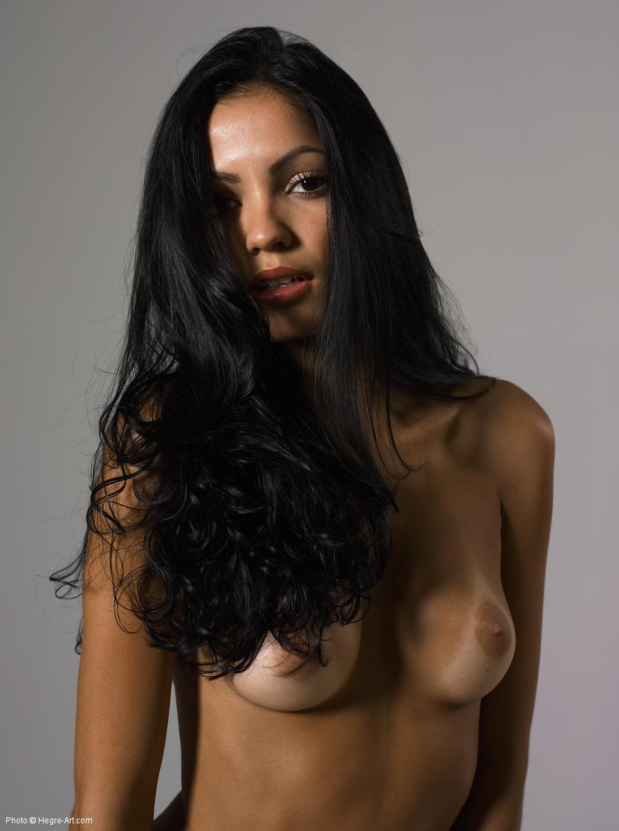 Hegre keity petter nudes