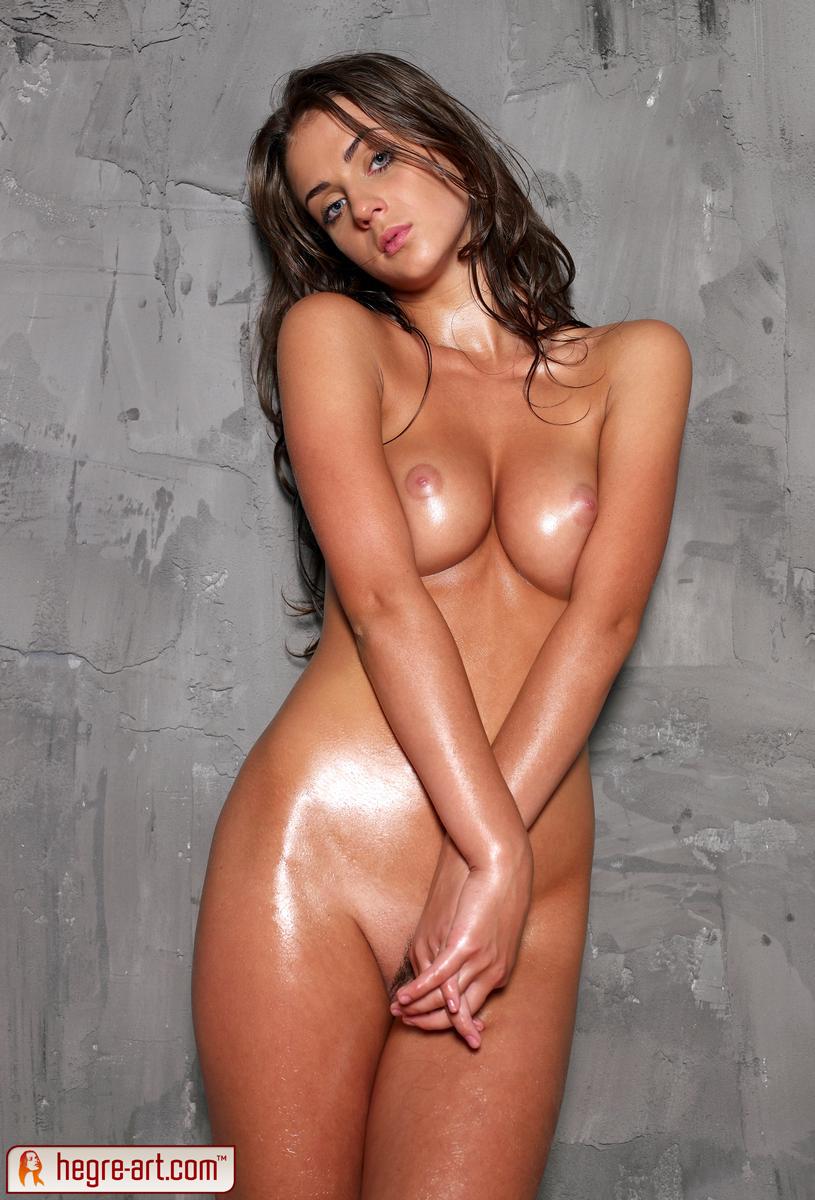 Images of nude kasmiri women girls
