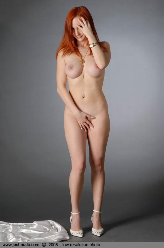 Μεγάλο κώλο ξανθιά πρωκτικό σεξ