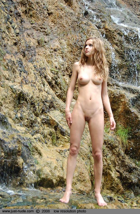 Sexiest hottest gifs sophie dee pornstars karma