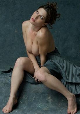 Kymberly lsg models nude