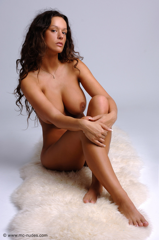 Nude french women photos