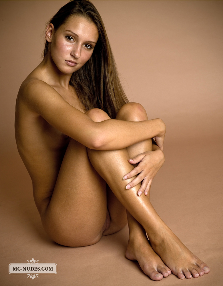 Stunning erotic girls magazine mc nude nudes