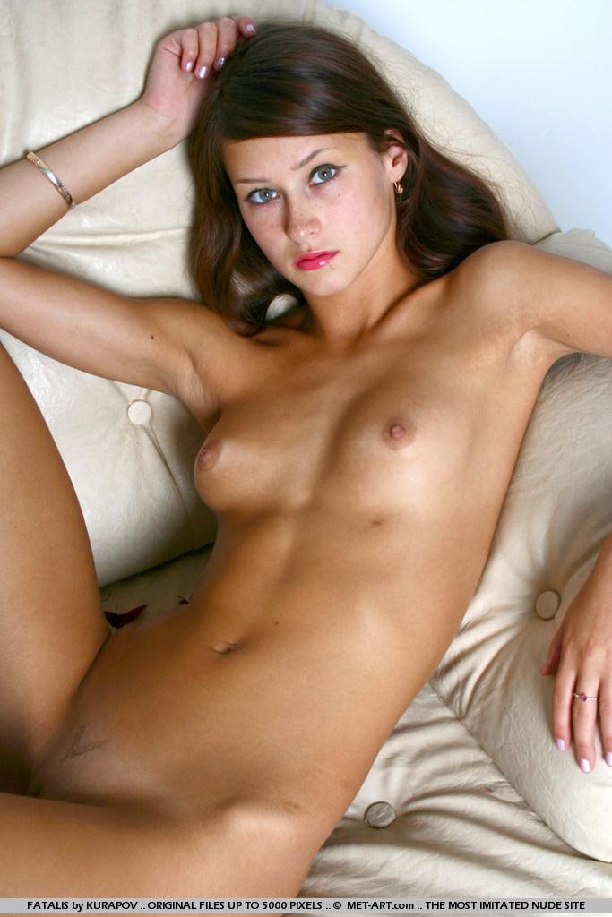 Heroines nude videos-8363