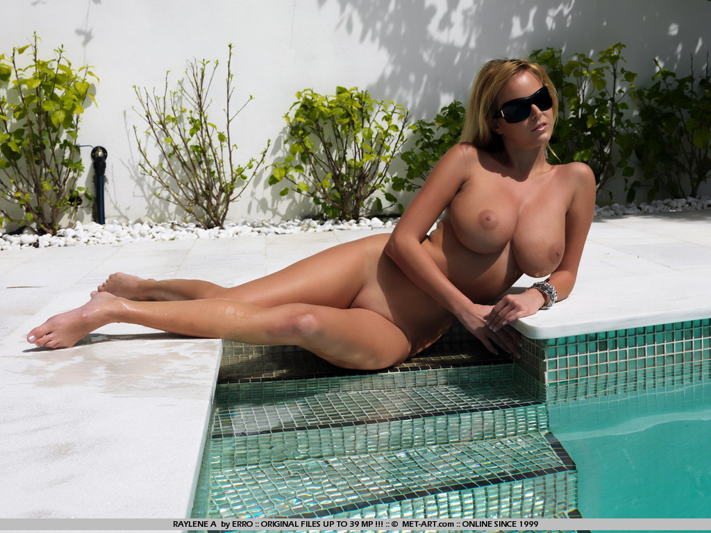 private femdom wicked weasel 2008
