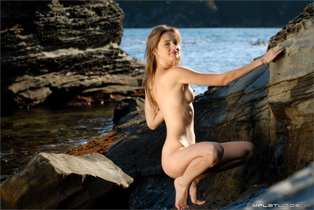 Erotic angel gallery anya, kimball eduion gallery de young
