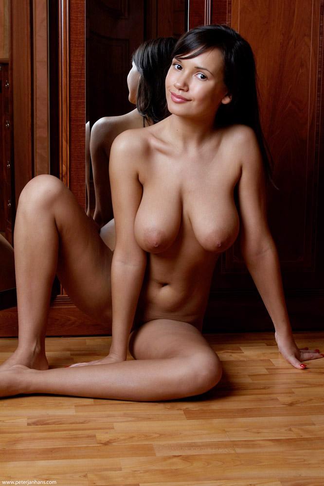 Alona ig nude cynthiara