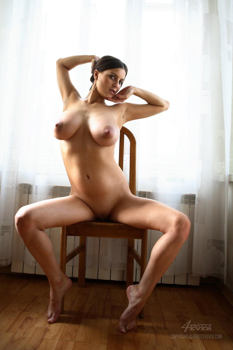 4 Ever Porn milana - stripedpretty 4 ever - nudespuri