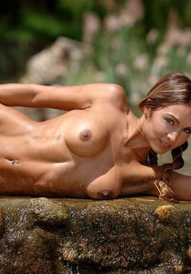 mature pussy free galery