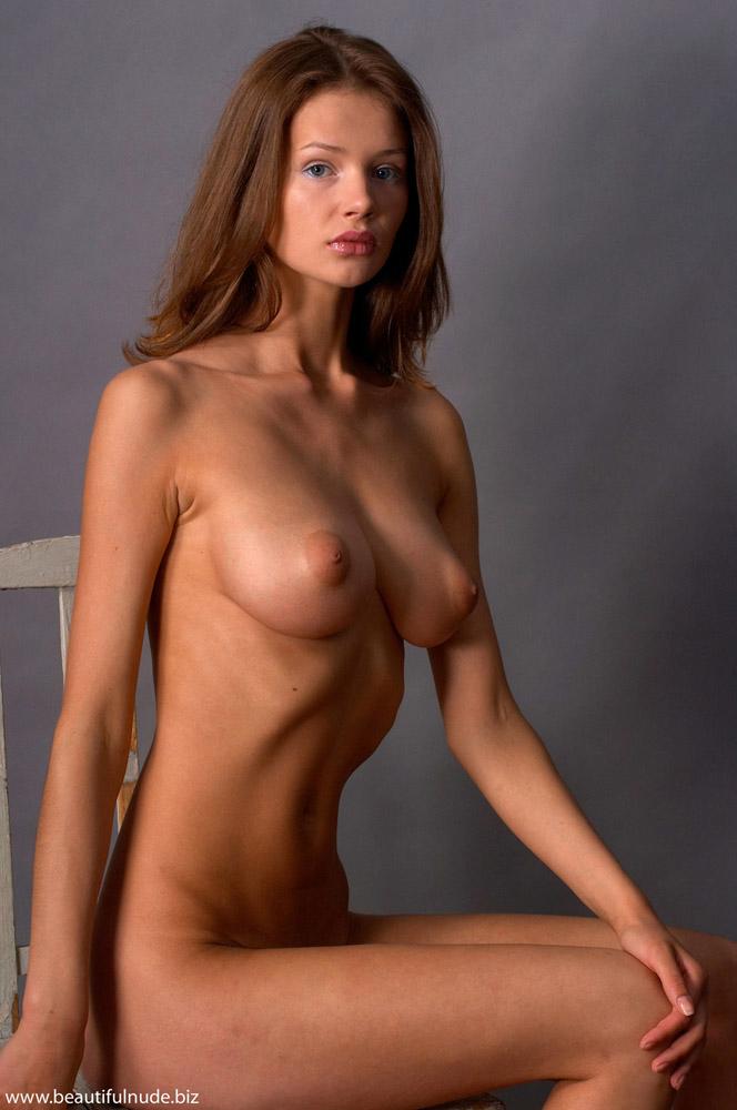 Best Nude Girls In World