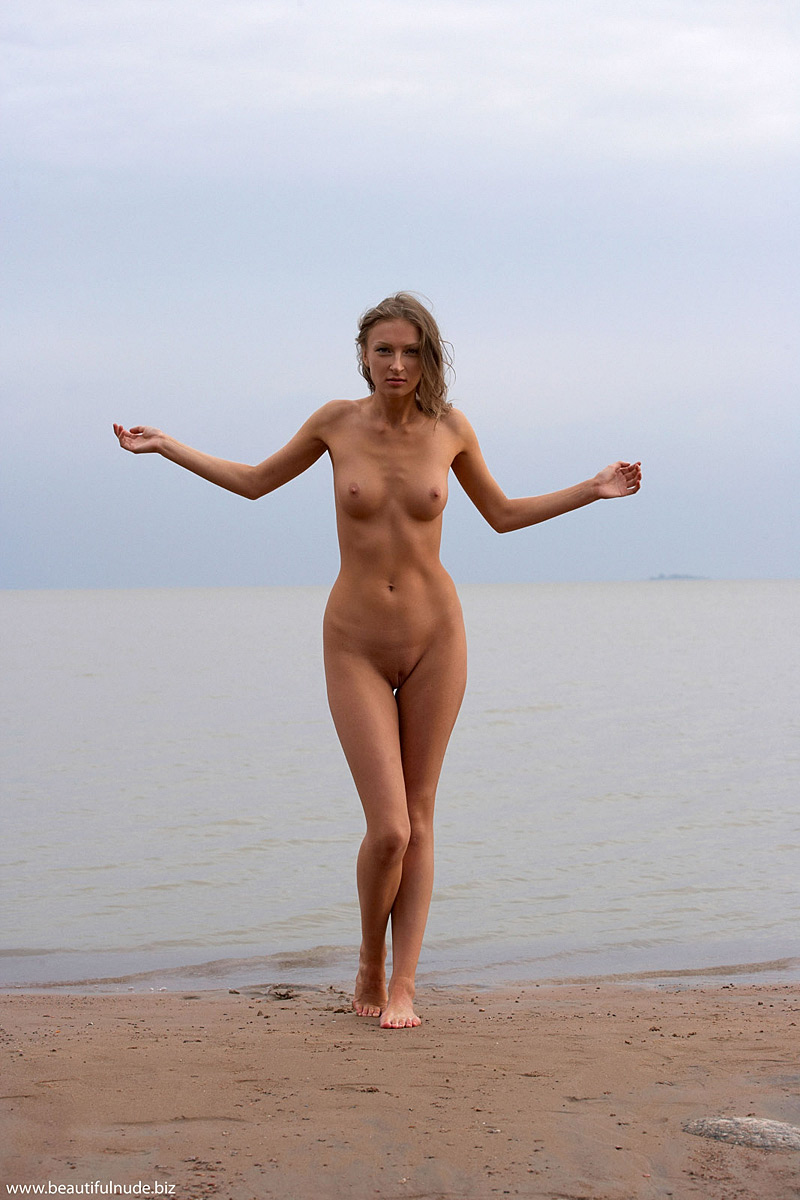 Naked beach sex videos