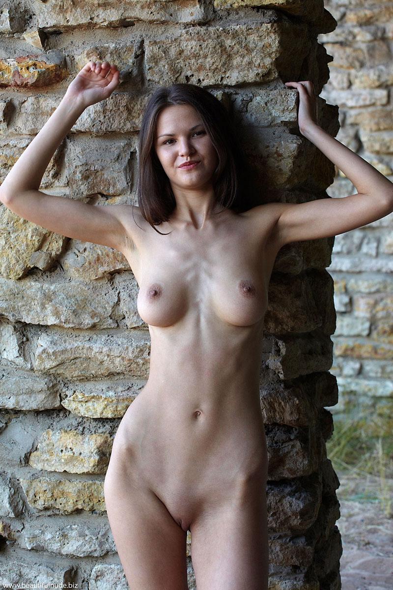 Alice Greczyn Naked Celebrities Naked Celebs Leaks Nude Picture   WetRej
