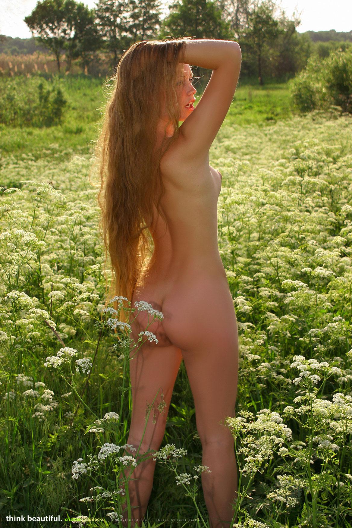 Girls that naked-8162