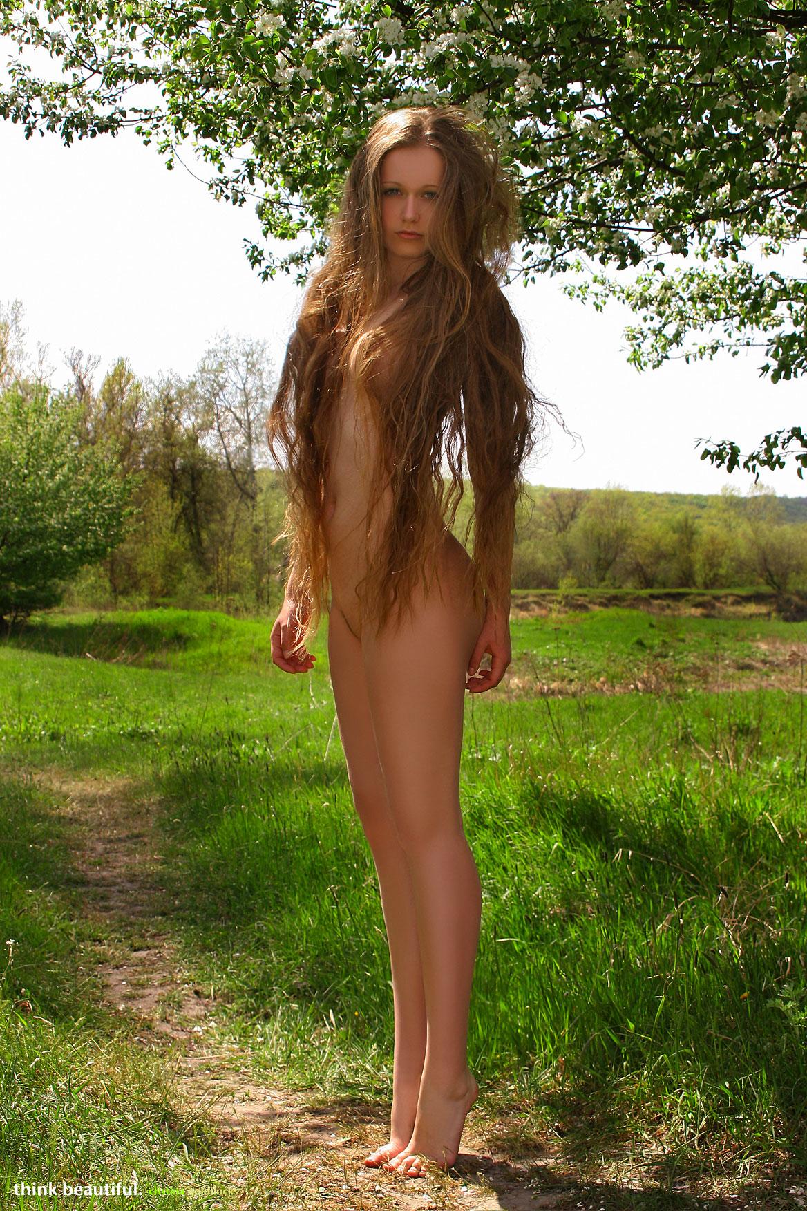 Cristina Goldilocks - Nudespuricom-3116