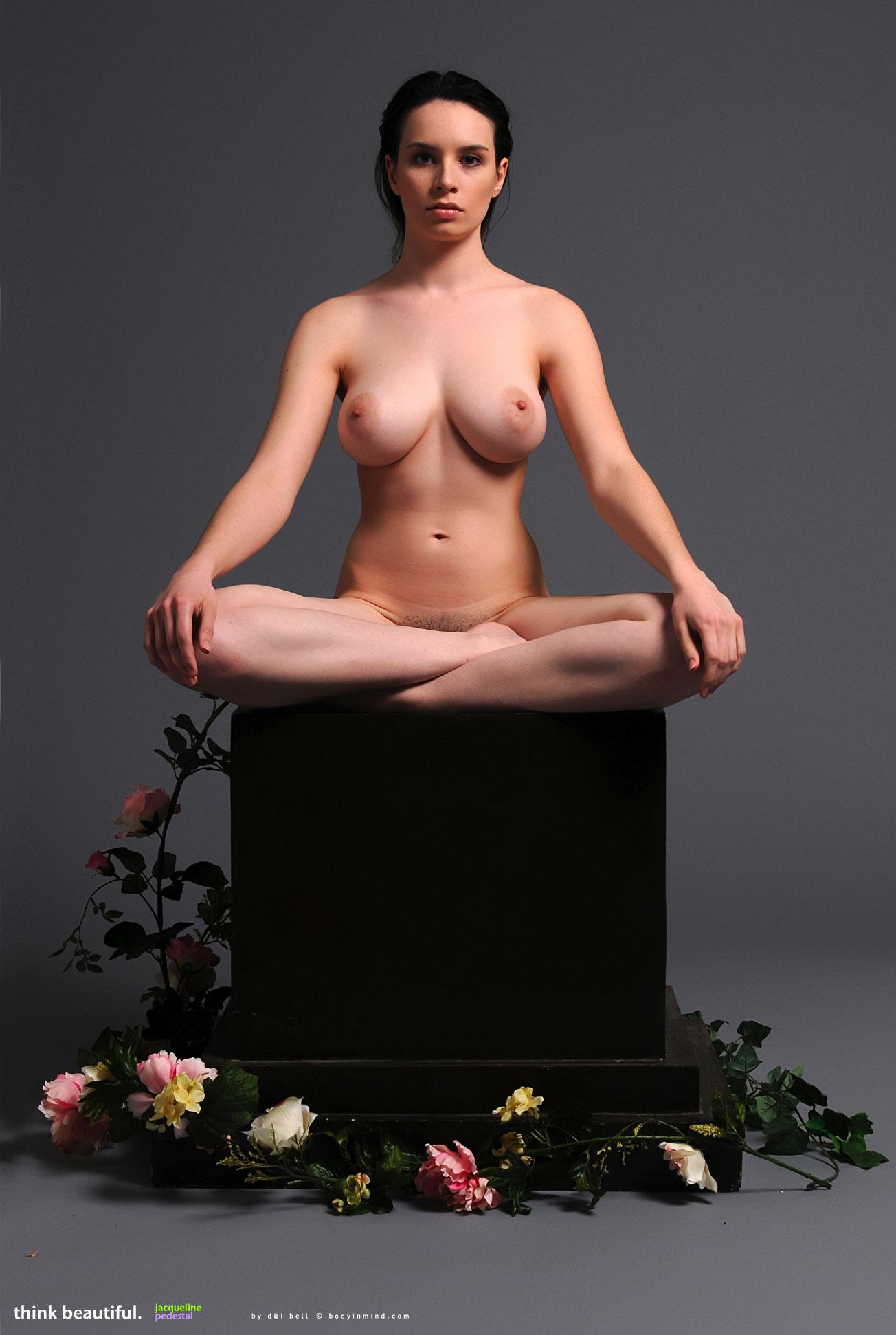 Beautiful Sexy Naked Girls Videos