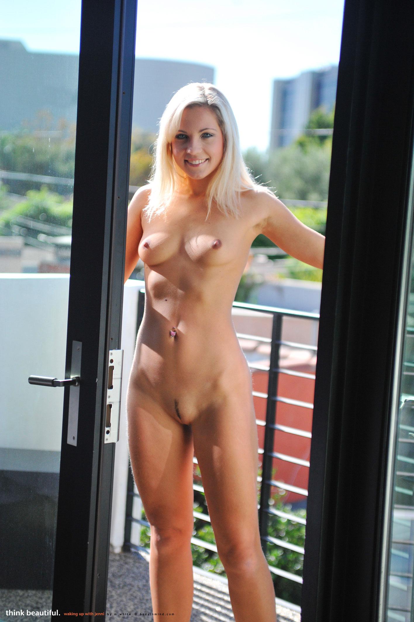 Jenni Waking - Nudespuricom-5938