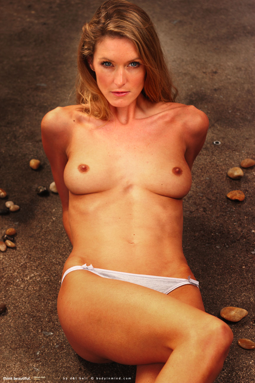 young school girl nude pics chubby