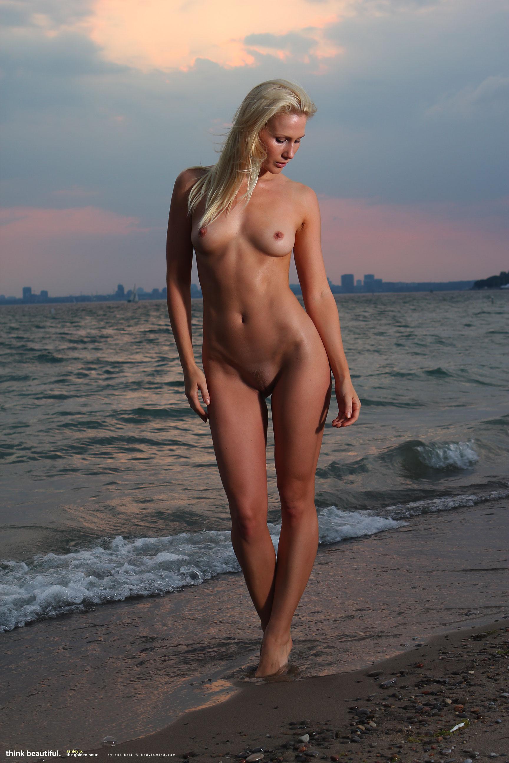 Ashley Golden - Nudespuricom-5429