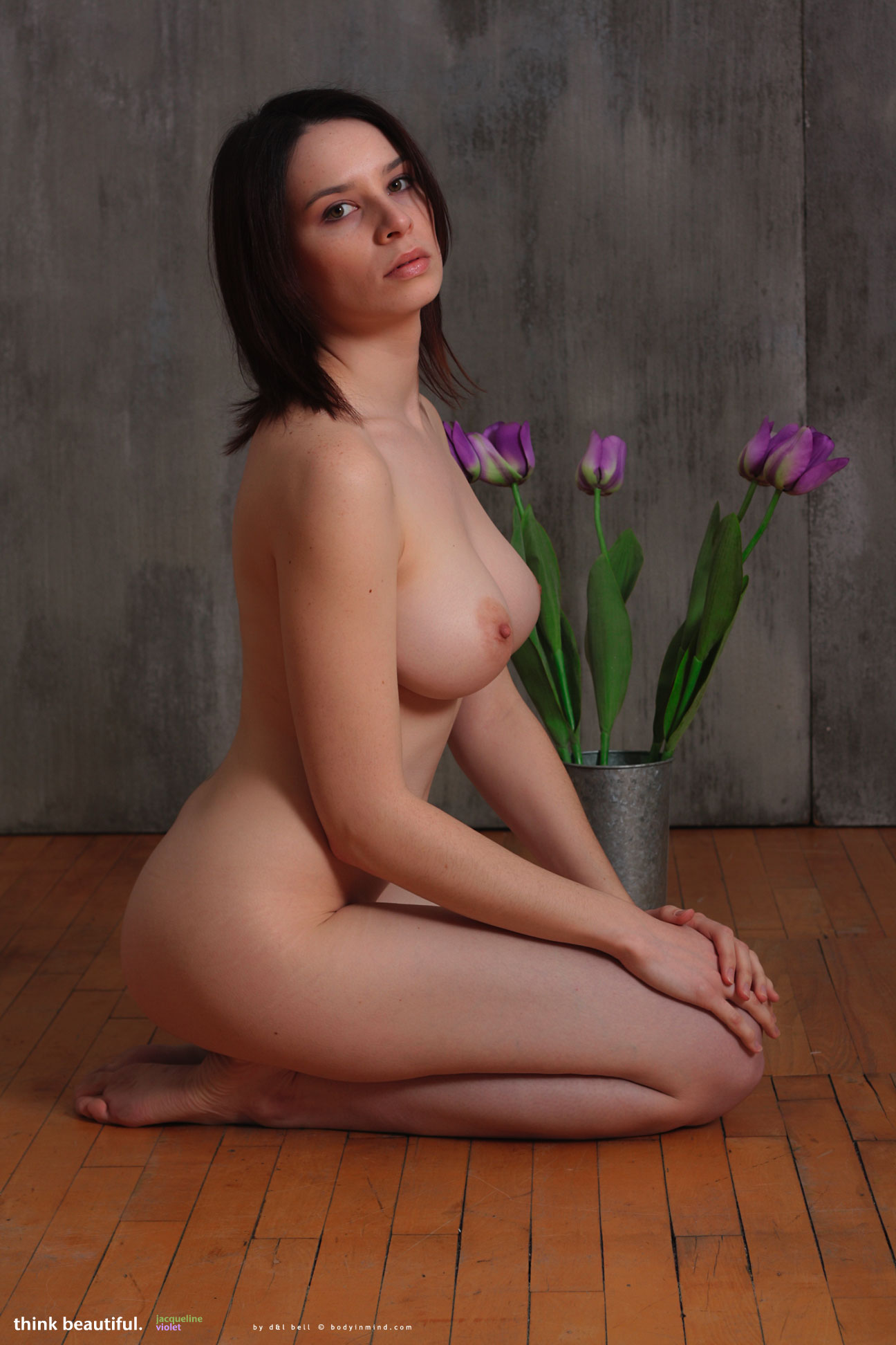 dirty ex girlfriend naked