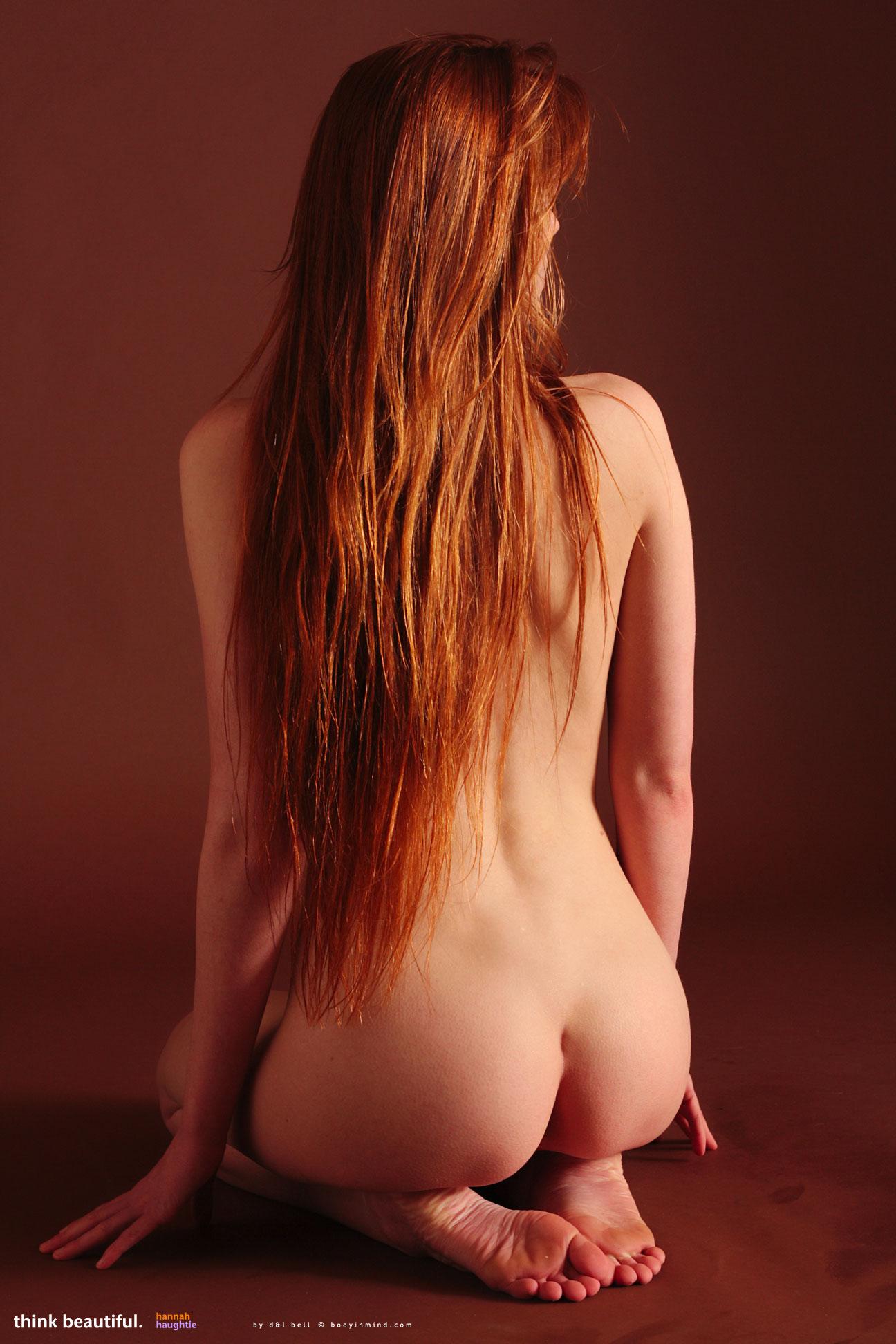 Hannah Haughtie - NudesPuri.com
