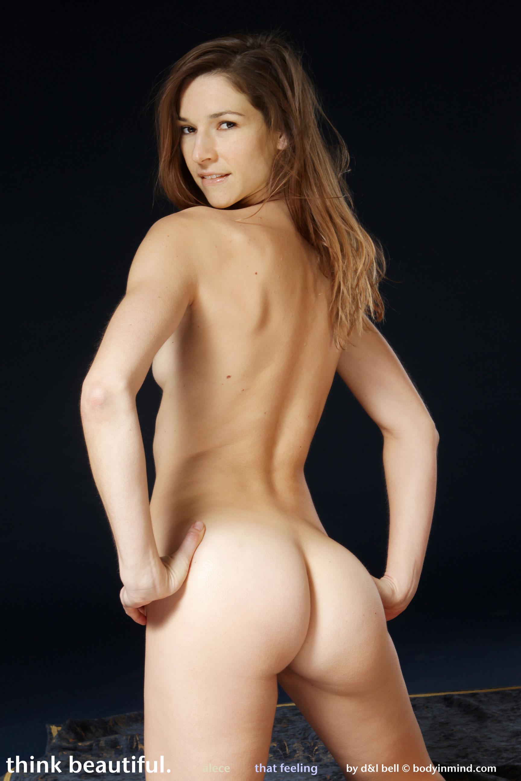 Nude beautiful body hd girls