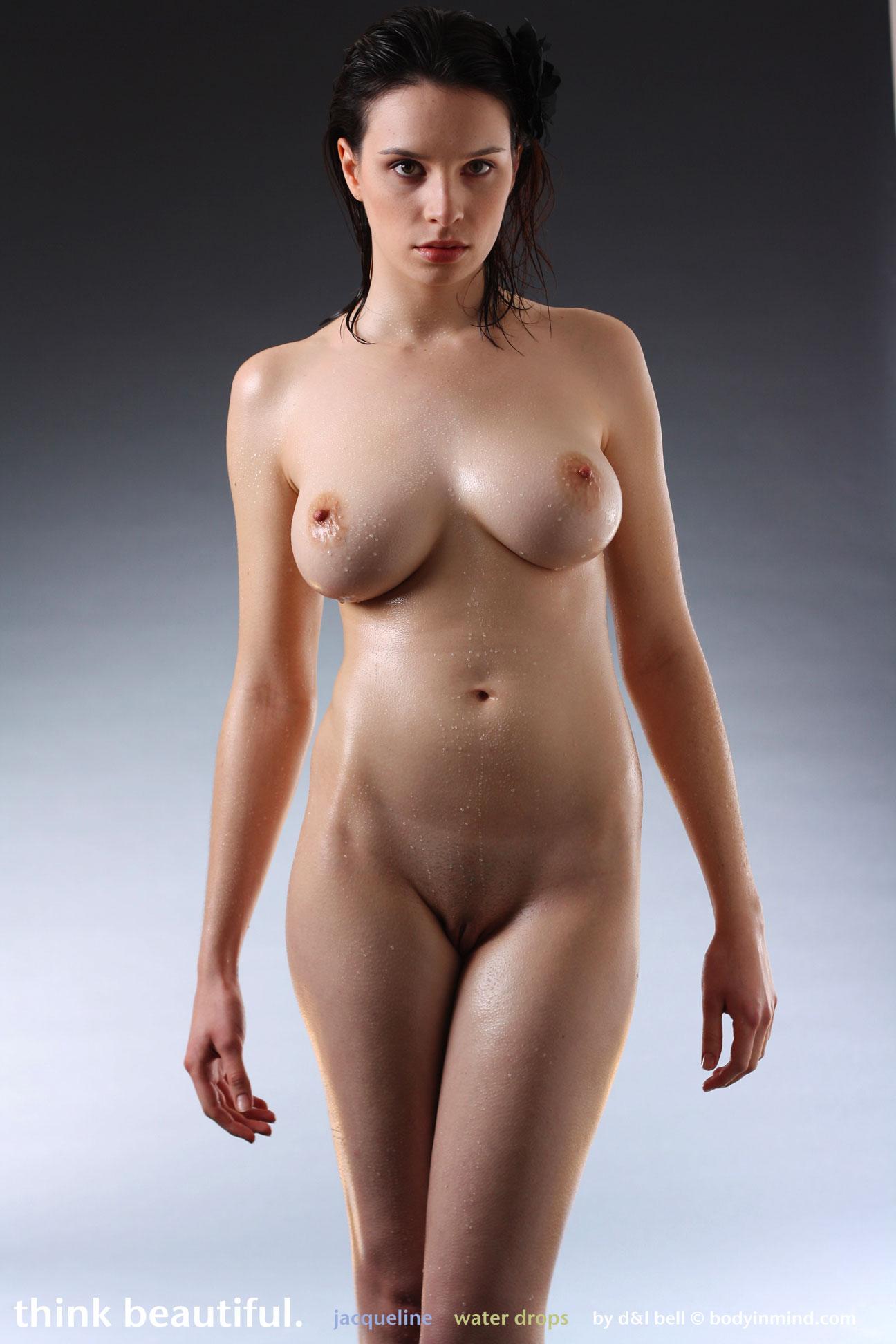 Hot naked chubby goth girls