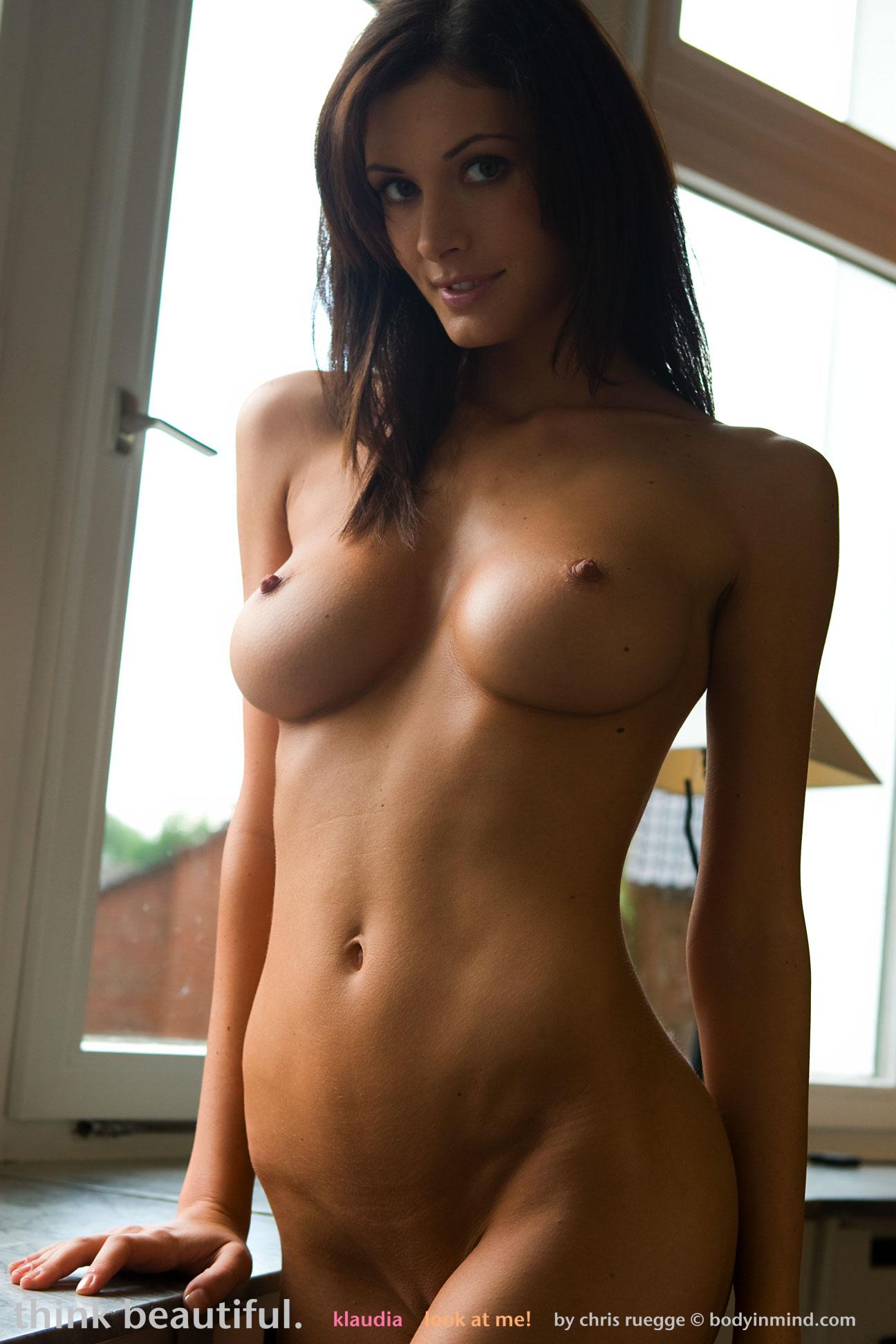 sexy girl getting fuked in public