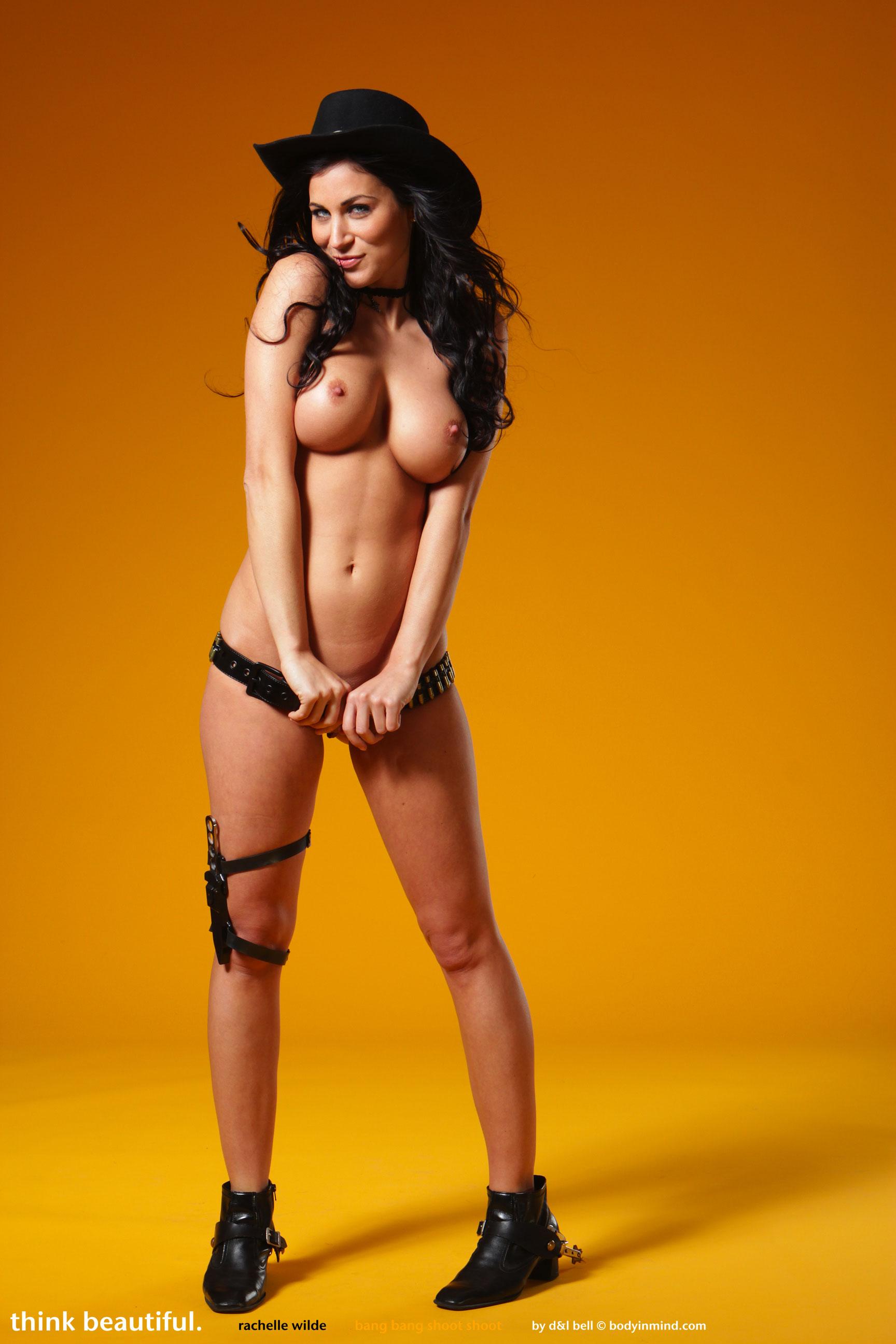 Odisha porn collage girl nude