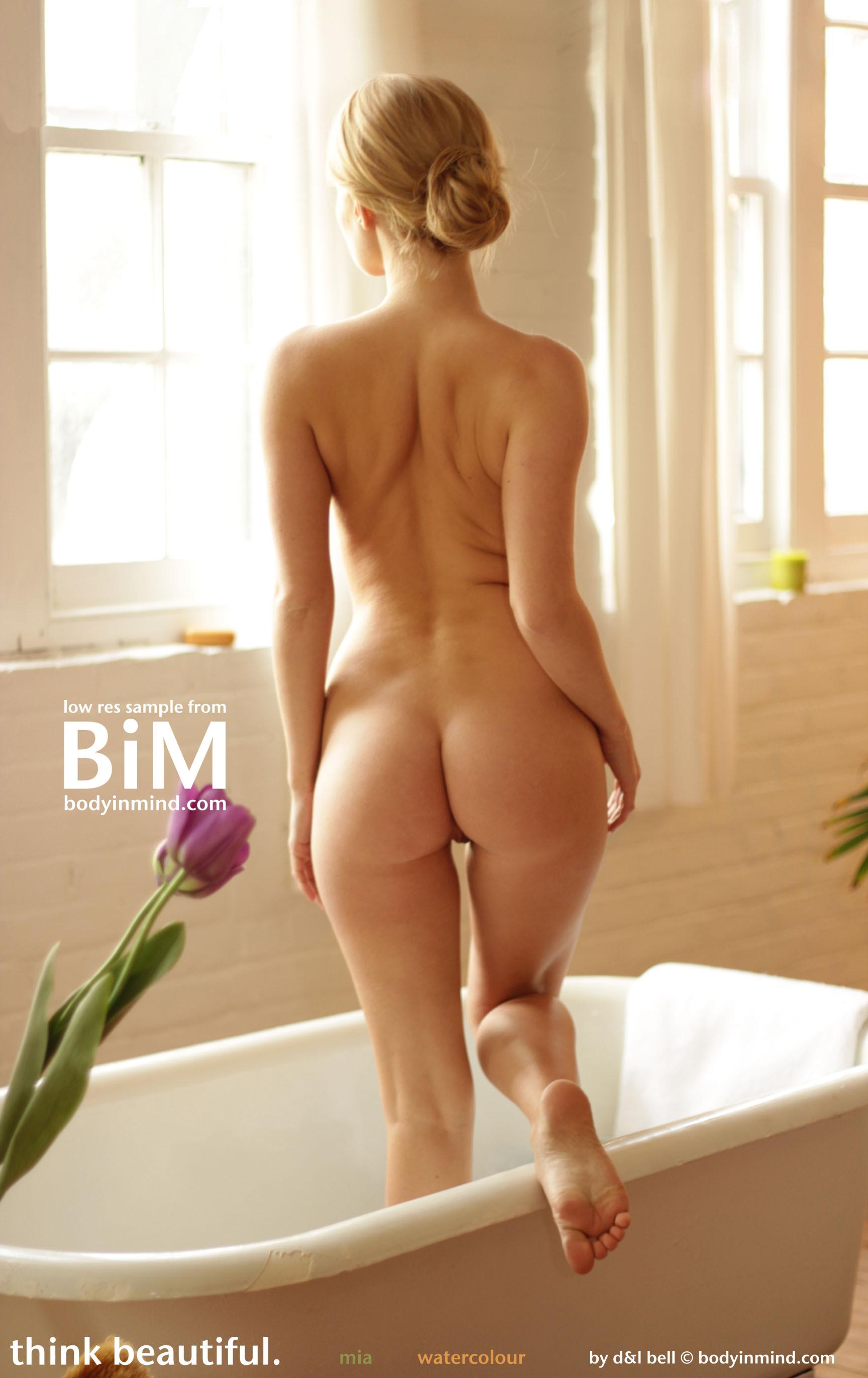 beautiful body girls nude