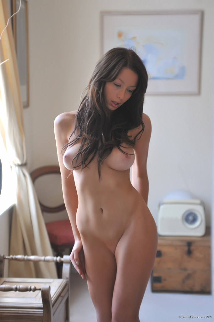 lela star all naked