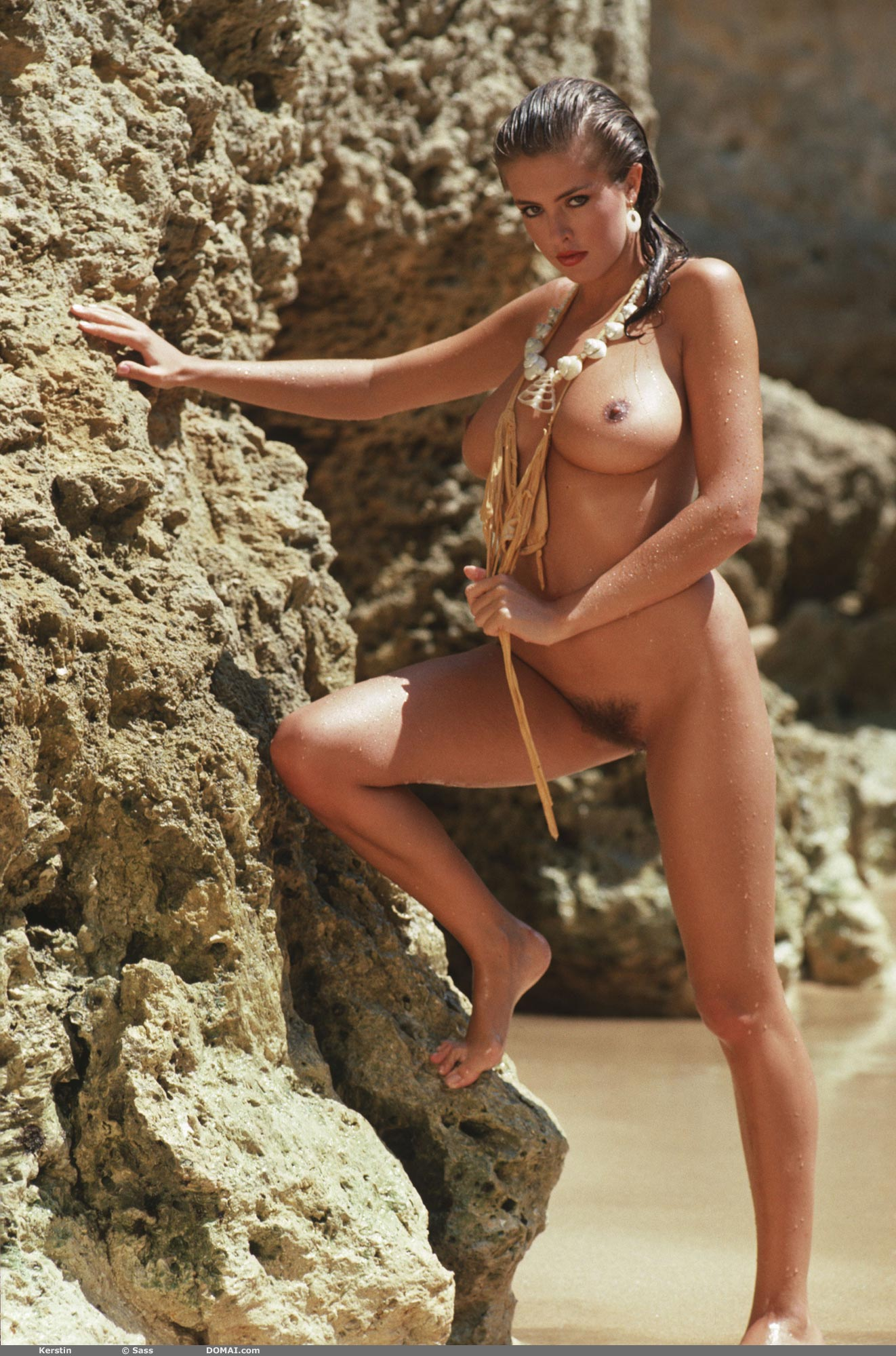 Hot Beach Nude Picture Pics