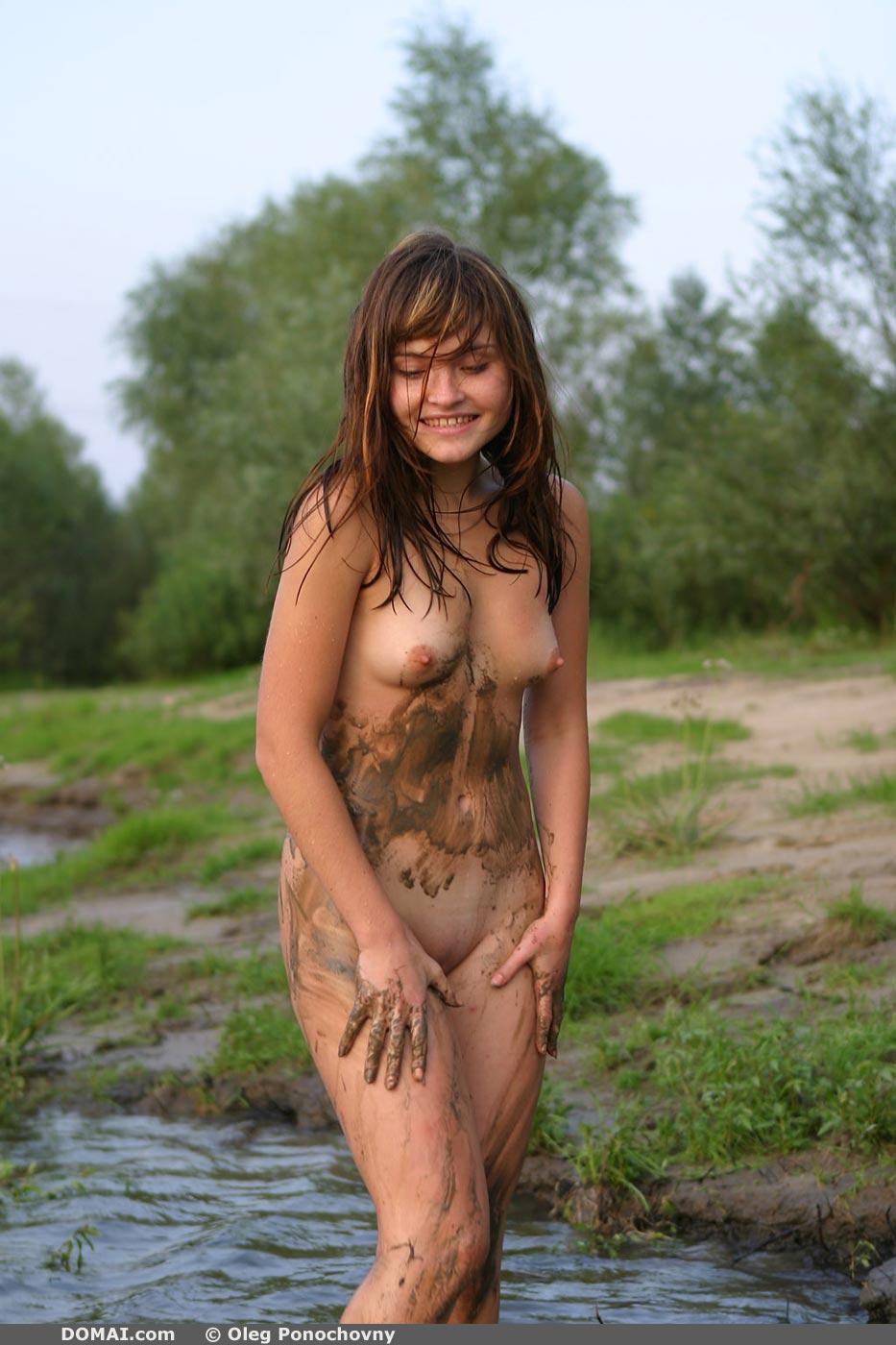 actres in croatia nude photos