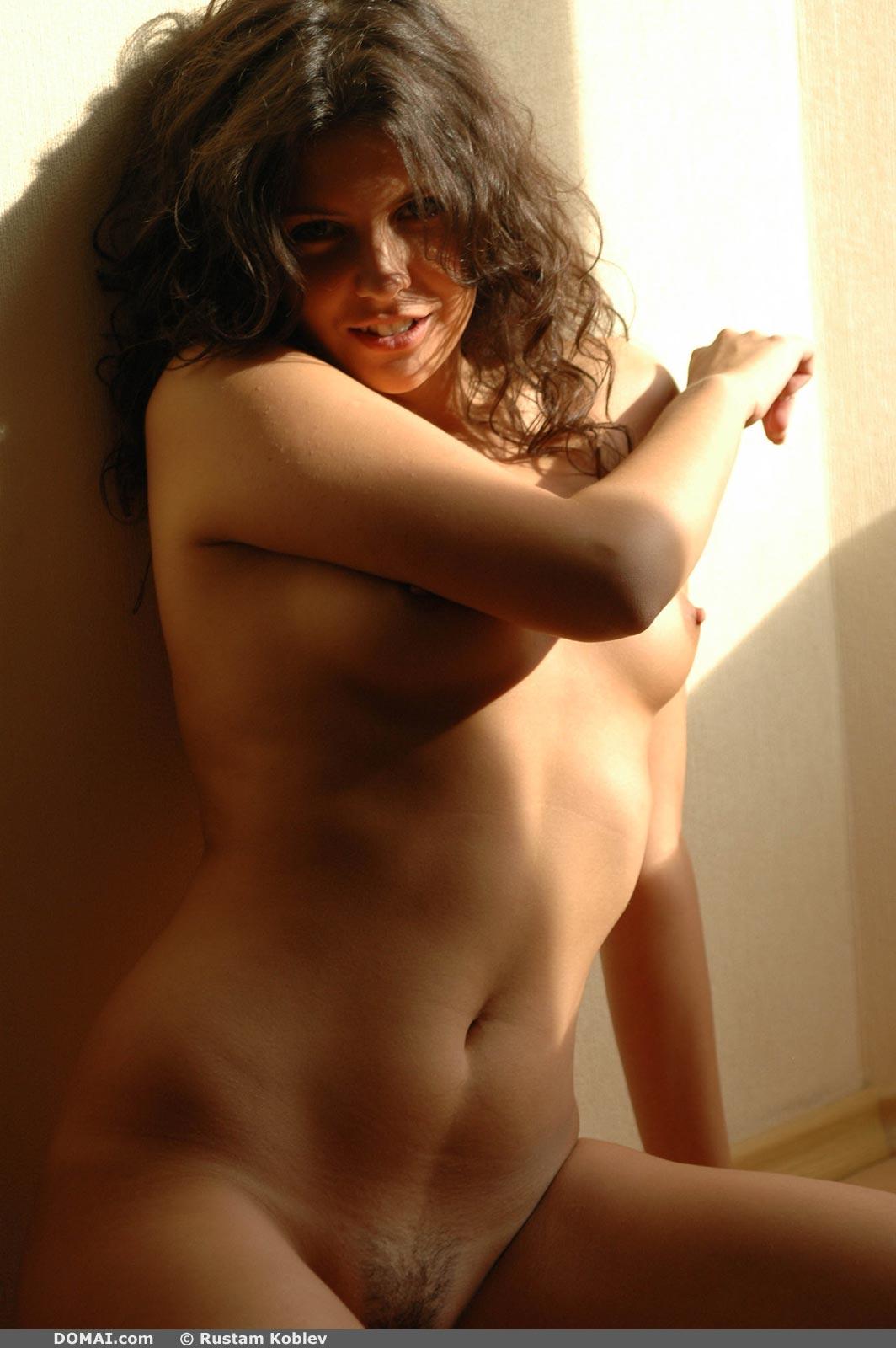 irisa in shadow nudespuri com