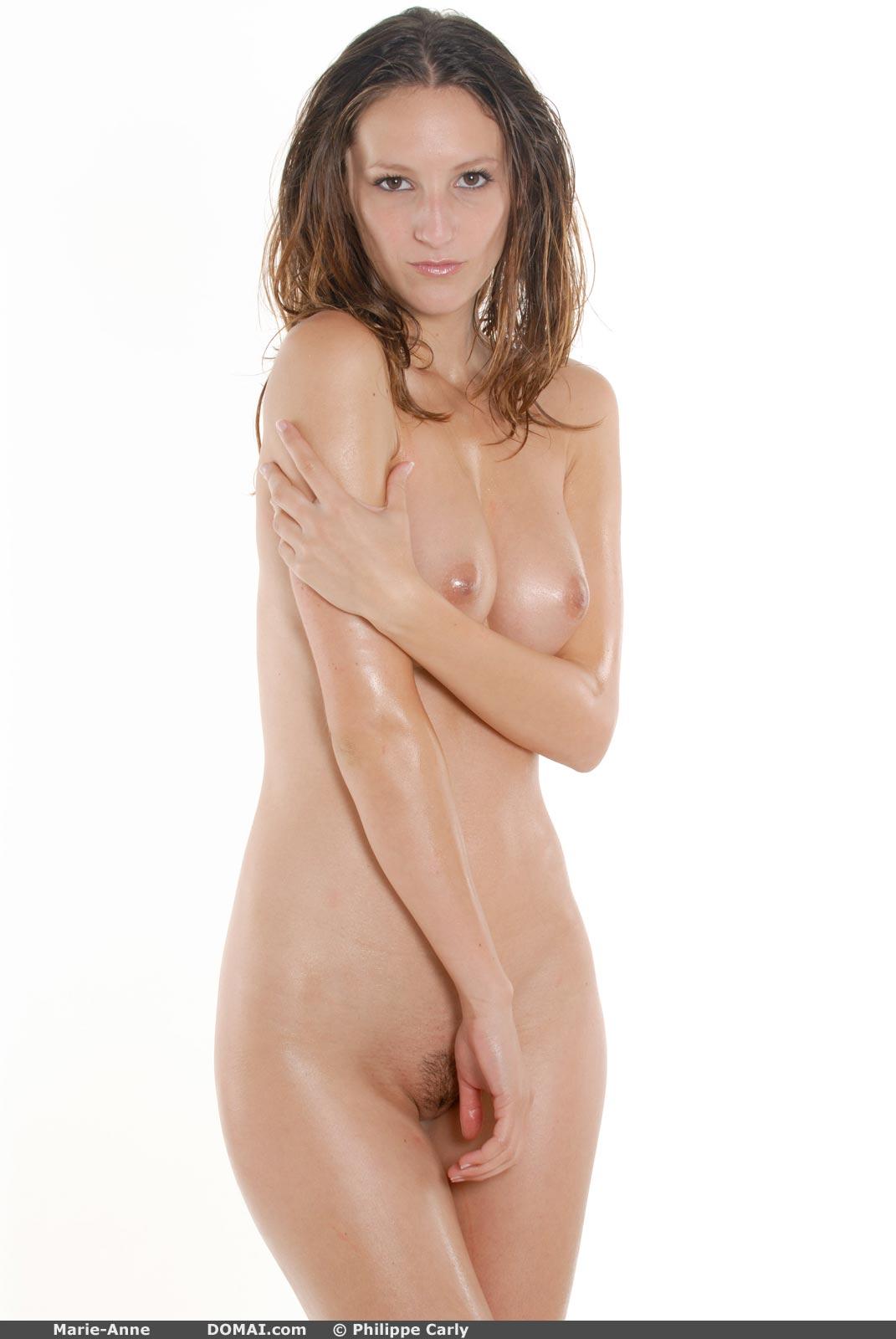 Bollywood domai girls porn sexy pics, frenvh girl squirt gif