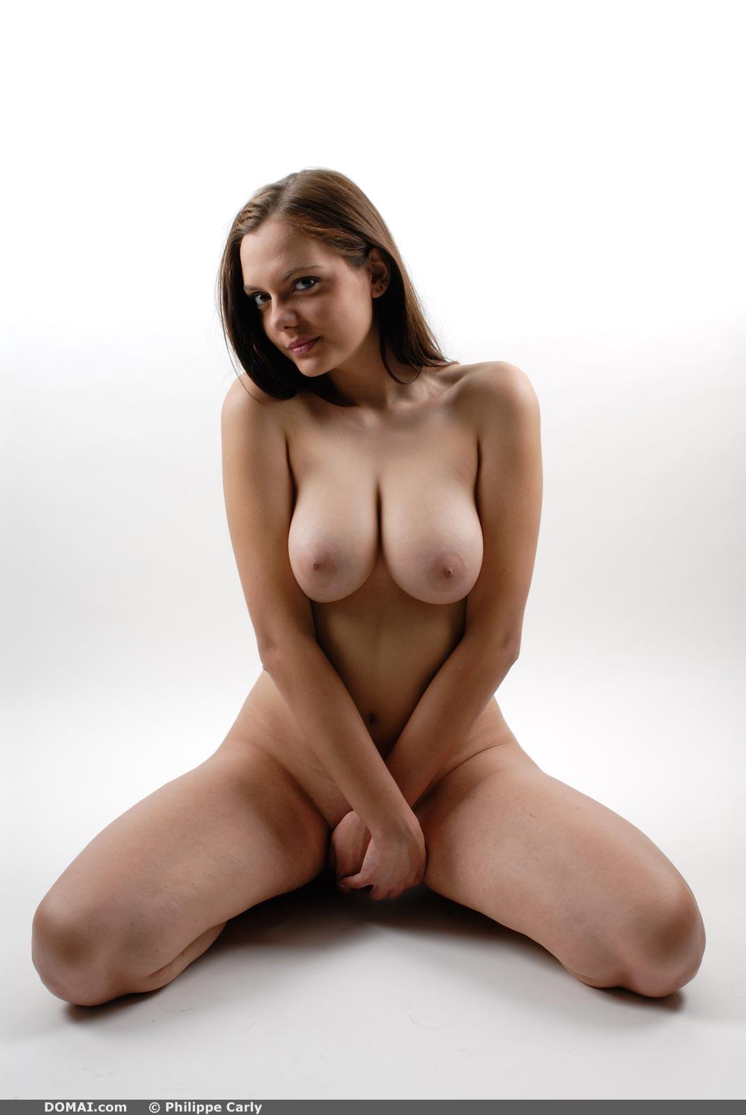 sample-free-porn-natural-tits-redhead-lactation-longer-version-video