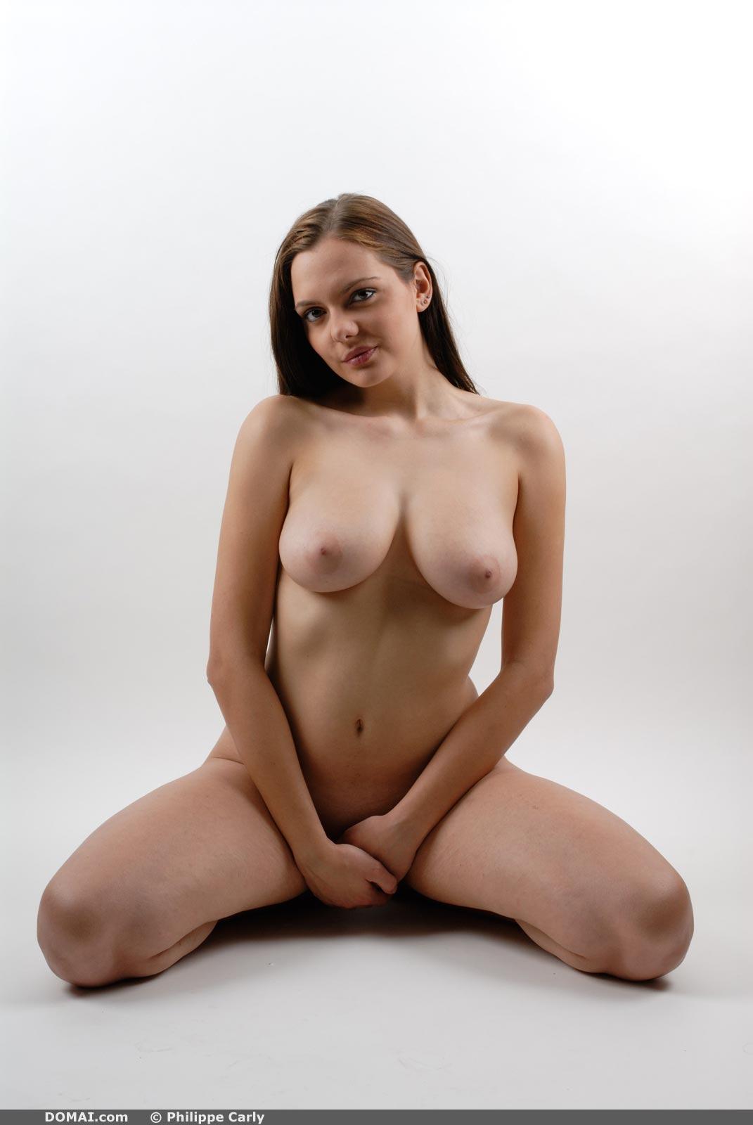Grlfriend nude pics marlene Ex