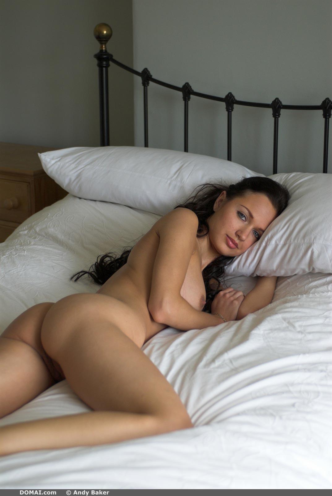 Эротические выступления лезби фото 435-806
