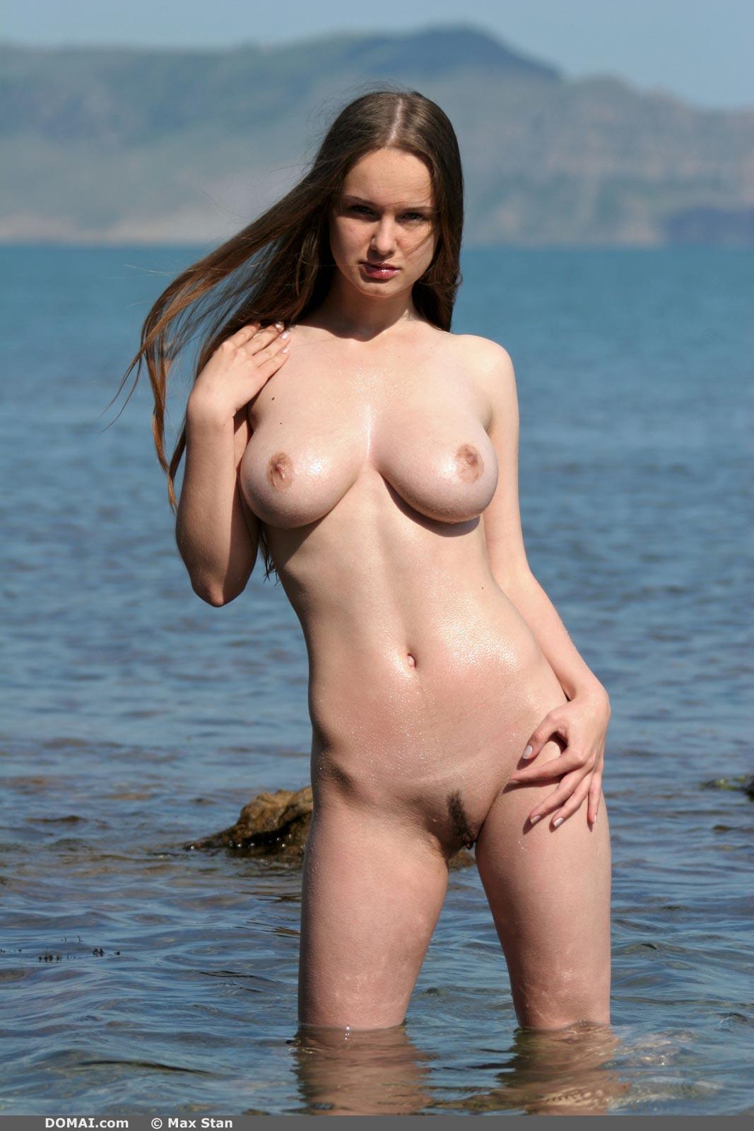 sascha wet and wild nudespuri com