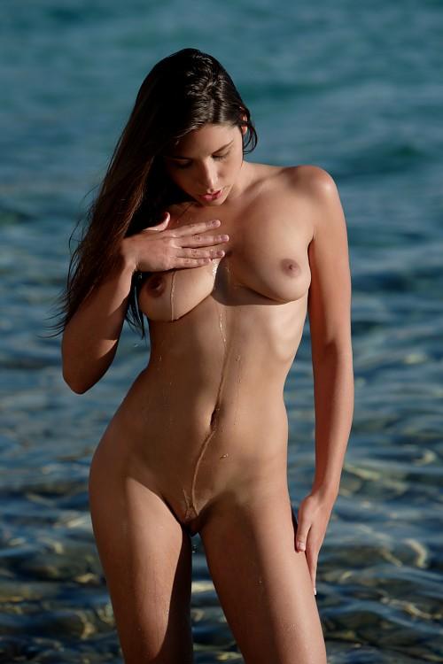 Adriana Pebble Beach - Nudespuricom-8272