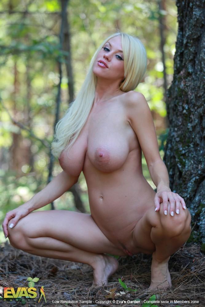 Nudist  Porr Videor Populära  Tonic Movies