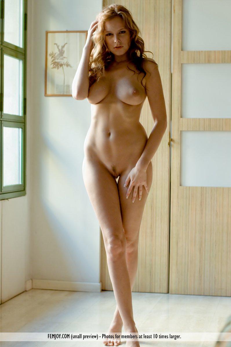 Carmen gemini nude sexy pics